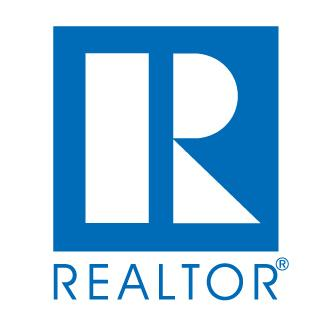 The REALTOR® Logo
